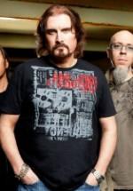 Regulile de acces şi programul concertului Dream Theater de la Bucureşti