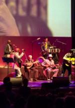 RECENZIE: Un ultim rămas-bun cu savoare cubaneză de la Orquesta Buena Vista Social Club (POZE)