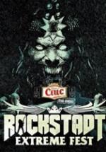 The Exploited nu mai ajunge la Rockstadt Extreme Fest 2014, însă 14 alte nume au fost confirmate