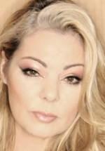 Sandra va concerta la Sala Palatului din Bucureşti, în decembrie 2014