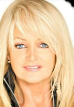 Bonnie Tyler, Smokie şi PACT by Leo Iorga şi Adrian Ordean la Oldies Music Fest 2014