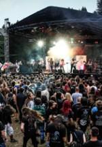 RECENZIE: Rockstadt Extreme Fest 2014 – patru zile de festival pe sufletul metaliştilor adevăraţi (FOTO)