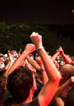 FOTO: Balkanik! Festival 2014 la Bucureşti