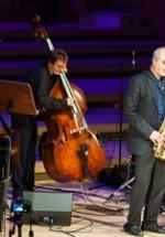 RECENZIE: Miles Davis – concert tribut la Sala Radio din Bucureşti (FOTO)