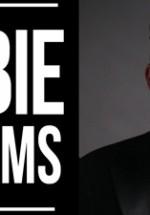 Robbie Williams, în premieră la Bucureşti, în 2015