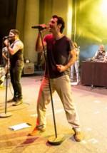 The Cat Empire, Roni Size & Reprazent, SiriusModeselektor sau Asian Dub Foundation, printre primele confirmări la Electric Castle Festival 2015