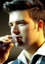 Jencarlos Canela va concerta în premieră în România