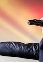 RECENZIE: David Bisbal a oferit un show muzical de poveste la Sala Palatului (FOTO)