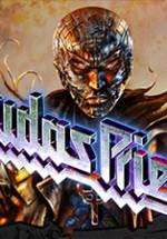 Judas Priest revine în concert la Bucureşti, în iulie 2015