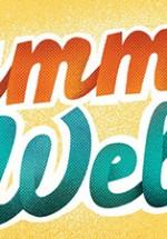 Abonamentele pentru Summer Well Festival 2015, puse în vânzare