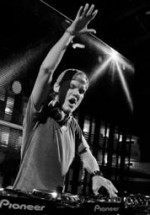 Avicii, Limp Bizkit, The Gaslight Anthem şi SOJA, la Sziget Festival 2015