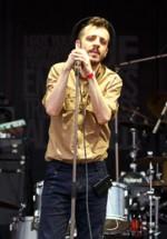Tony Baboon reprezentă România la Sziget Festival 2015