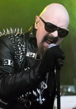 Programul concertului Judas Priest de la Bucureşti