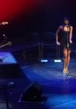 Data concertului Julio Iglesias de la Bucureşti, anunţată în septembrie 2015