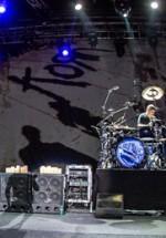 RECENZIE: Korn în premieră la Bucureşti – un concert nebun şi un cadou de excepţie la ceas aniversar (FOTO)