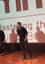 Sfaturi pentru o carieră de succes în industria muzicală, la Mastering the Music Business 2016