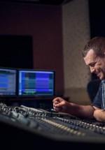 Tataee, speaker la conferinţa internaţională despre industria muzicală din România