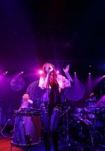 FOTO: Moonlight Breakfast & GOLAN la TERRA Events Hall din Bucureşti