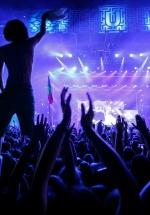 UNTOLD Festival 2016: program şi bilete pe zile