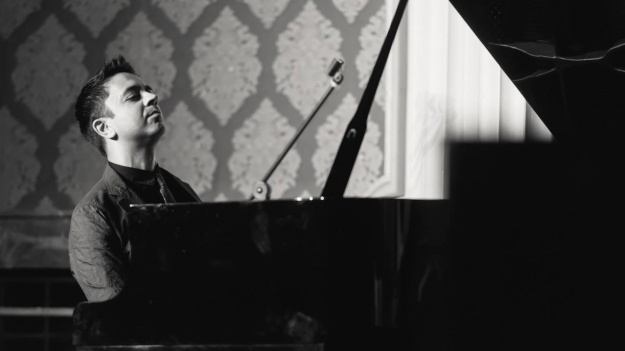 RECENZIE: Vijay Iyer Trio – stil şi inovaţie la puterea jazz
