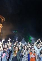 Band of Gypsies, Bollywood Masala Orchestra și Omar Souleyman, primele confirmări de la Balkanik! Festival 2016