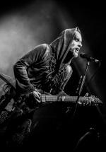 Behemoth! şi Bucovina, primele confirmări la METALHEAD Meeting 2017
