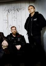 Mayhem şi Soulfly, confirmaţi la Rockstadt Extreme Fest 2016