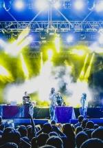 Viţa de Vie, Şuie Paparude şi Alternosfera, printre confirmările de la Shine Festival 2017