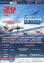 BIAS 2016 – Bucharest International Air Show