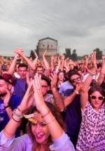 Electric Castle Festival 2017 are loc între 13 şi 16 iulie. Vezi aftermovie-ul ediţiei 2016!