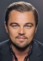 Aflat in vacanta la Mykonos, Leonardo DiCaprio a dansat o noapte intreaga la concertul lui Antonis Remos care va canta la Sala Palatului, pe 20 octombrie