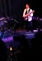 Categorii de bilete SOLD OUT la concertul Jack DeJohnette Trio de la Bucureşti