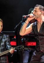 Categorie de bilete SOLD OUT la concertul Depeche Mode de la Cluj-Napoca. Nou, pachete Early Entry