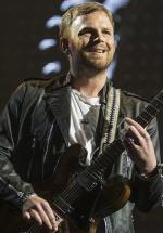 Kings of Leon concertează pentru prima dată în România