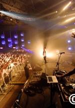 Modestep, Irie Maffia şi Axel Thesleff, confirmaţi la AWAKE Festival 2017