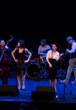 CONCURS: Câştigă invitaţii la concertul Postmodern Jukebox de la Bucureşti