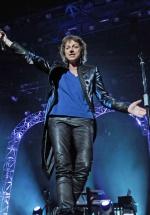 CONCURS: Câştigă invitaţii la concertul Gianna Nannini de la Bucureşti