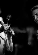 Damian Drăghici, invitat special la concertul Omarei Portuondo de la Bucureşti