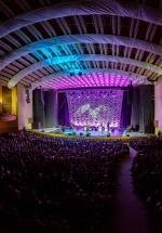 Concerte lunii aprilie 2017 în România