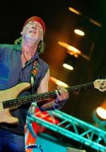 """Deep Purple a lansat albumul """"inFinite"""". Turneul de promovare începe cu show-ul de la Bucureşti"""