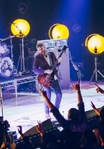 Kings of Leon, unul dintre cele mai scumpe concertele ale verii în România