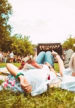 Ce poţi să faci la Summer Well 2017, în pauzele dintre concerte