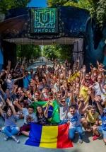 Totul despre UNTOLD 2017: program concerte, reguli de acces, obiecte interzise şi transport