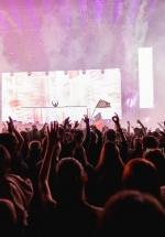 Concertele lunii septembrie 2017 în România