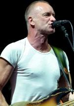 Ultimele detalii ale concertului Sting de la Cluj-Napoca. Program, reguli de acces şi ultimele bilete