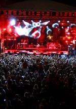 CONCURS: Câştigă invitaţii la concertul Anathema de la Arenele Romane din Bucureşti