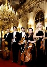 CONCURS: Câştigă invitaţii la concertul Imperial Christmas Gala 2017