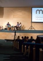 Mastering the Music Business 2018, subiectele de discuţie la cea de-a treia ediţie