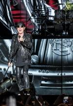 Scorpions revine în concert la Bucureşti, în iunie 2018