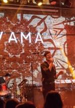 FOTO: MMB Live Showcase în Expirat din Bucureşti